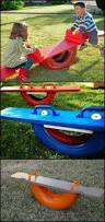 Cool Backyard Toys by Best 25 Outside Toys For Kids Ideas On Pinterest Toddler