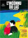 """Afficher """"inconnu du lac (L')"""""""
