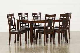 living spaces dining room chairs alliancemv com