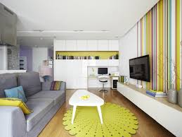 ideas 11 surprising design studio apartment ideas stylist