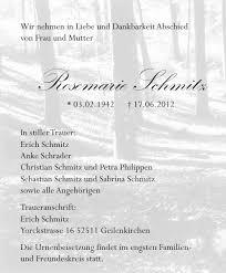 Christian Schmitz und Petra Philippen Sebastian Schmitz und Sabrina Schmitz sowie alle Angehörigen Traueranschrift: Erich Schmitz - 19868333_large