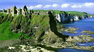 Places to Visit in Ireland.