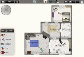 House Design Games App App For Home Design App Home Design Awesome House Plans With House