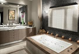 bathroom design software online interior 3d room planner deck free bathroom design software online interior 3d room planner deck free with image of minimalist virtual bathroom designer free