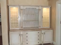 dresser units nico u0027s kitchens