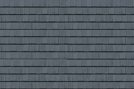 siding certainteed1 jpg villani construction cape cod