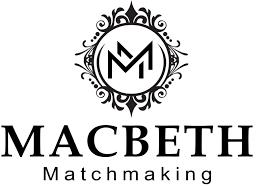 Elite Dating International   Join Us    Macbeth Matchmaking Macbeth Matchmaking Thank You