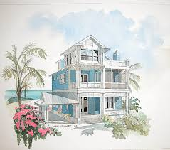 coastal home design amazing coastal contemporary designs sarasota