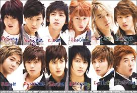 [Super Junior] Forever Saphire - Page 3 Images?q=tbn:ANd9GcR8nBbLmCIYz_ok4Vk_SES1A4IZ3pKhR97S8VLpKMA6d4_sy14&t=1&usg=__QZAsu5k6Bm-T6hwT19JsKsXoxQU=