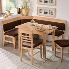 Dining Room Tables On Sale by Corner Dining Table Dinette Furniture Room Sets Kitchen And Chairs