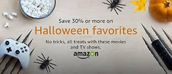 movie discounts on amazon black friday amazon com rent or buy amazon video