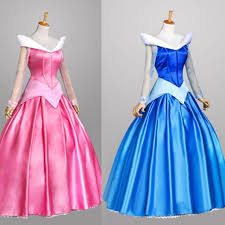 Aurora Halloween Costume 25 Princess Aurora Dress Ideas Ariel Dress
