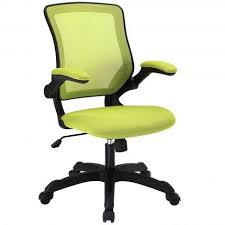 best gaming chairs today october 2017 do not buy before