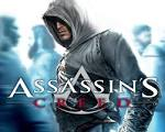 Assassin's Creed - java game for mobile. Assassin's Creed free ... java.mob.org