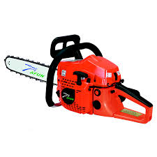 Woodworking Machinery Show Germany by German Chainsaw German Chainsaw Suppliers And Manufacturers At