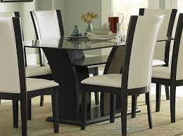 impressive quality dining tables for home design ideas with high