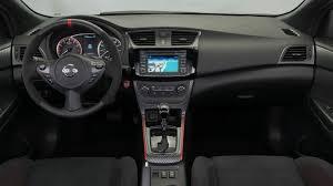 Nissan Altima Nismo - 2017 nissan sentra nismo unveiled at los angeles auto show