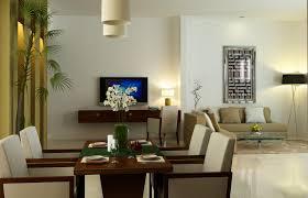 interior painting design services interior color design kansas emporio home interior design architect ideal home design with pic of cheap in home design