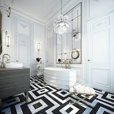 black and white bathroom paint ideas photos