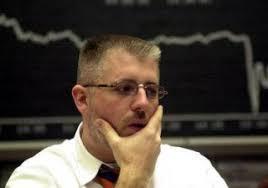 форекс или фондовый рынок