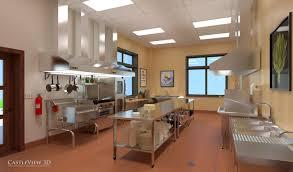 gourmet kitchen designs cabinet u2014 all home design ideas modern