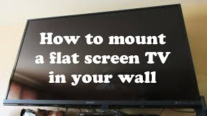 target tv stands for flat screens awesome 60 inch tv corner wall mount photo inspiration andrea