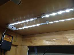Installing Kitchen Cabinets Diy by Installing Led Lights Under Kitchen Cabinets Kitchen Cabinet