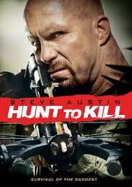 caza-a-muerte