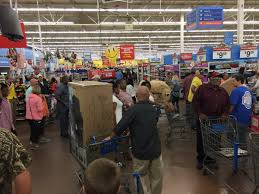 thanksgiving deals at walmart walmart black friday business insider