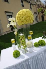 Rainbow Wedding Centerpieces by 11 Best Rainbow Tea Party Images On Pinterest Parties Party