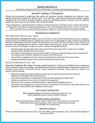 Entry Level Position Cover Letter Change Management Cover Letter Images Cover Letter Ideas