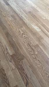 Hardwood Floor Restore Best 25 Refinishing Hardwood Floors Ideas On Pinterest