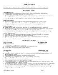 Cover Page For Job Resume by Sample Resume For Applying A Job Image Large Size Simple Cv A