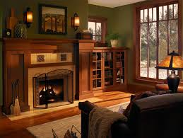 Home Interiors Photos Best 25 Craftsman Home Interiors Ideas Only On Pinterest