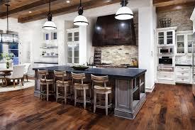 furniture kitchen table sets phoenix az kitchen cabinets direct