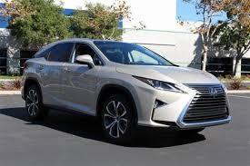 hang xe lexus tai sai gon tu van xe lexus rx 350 2017 mỹ xe lexus rx 350 2017 mỹ