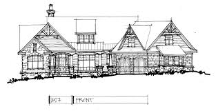 angled house plans and angled floor plans don gardner angled house