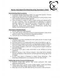 Resume Format Nursing Job by Moving Resume Sample Free Resume Example And Writing Download