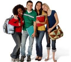 Best Custom Dissertation Writing Help  amp  Dissertation Writers
