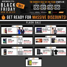 jumia black friday black friday see what jumia have for you on nov 27th 50 off