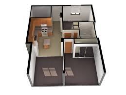 2 bedroom floor plans roomsketcher homes design inspiration