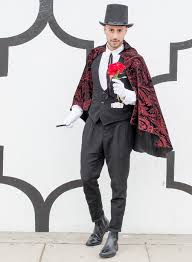 style halloween costumes diy magician costume diy halloween couples costume magician