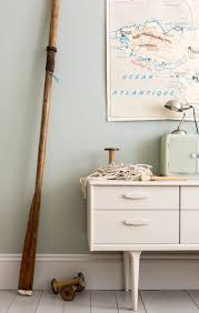 Serenity Blue Paint How To Decorate With Duck Egg Blue