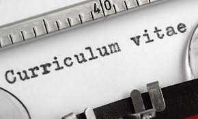 Employee Resume Sample steps to write a resume Treasure