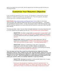 Imagerackus Stunning Best Resume Examples For Your Job Search     SlidePlayer