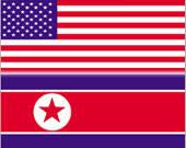 الحرب الكوريه - دراسه -  - صفحة 2 Images?q=tbn:ANd9GcR91WglkHkNY2dkPCEVY-S7UvebBzYsrHtTuC1gqE78W8xLbgtU