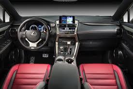lexus nx offers uk 201 lexus nx 200t all car news pinterest cars