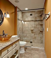 Bathroom Shower Remodel Ideas by 21 Unique Modern Bathroom Shower Design Ideas Walk In Design With