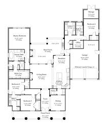 2800 Square Foot House Plans 25 Best Acadian Style Homes Ideas On Pinterest Acadian Homes