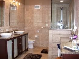 Nice Bathroom 56 Best Bathroom Ideas Images On Pinterest Bathroom Ideas Room